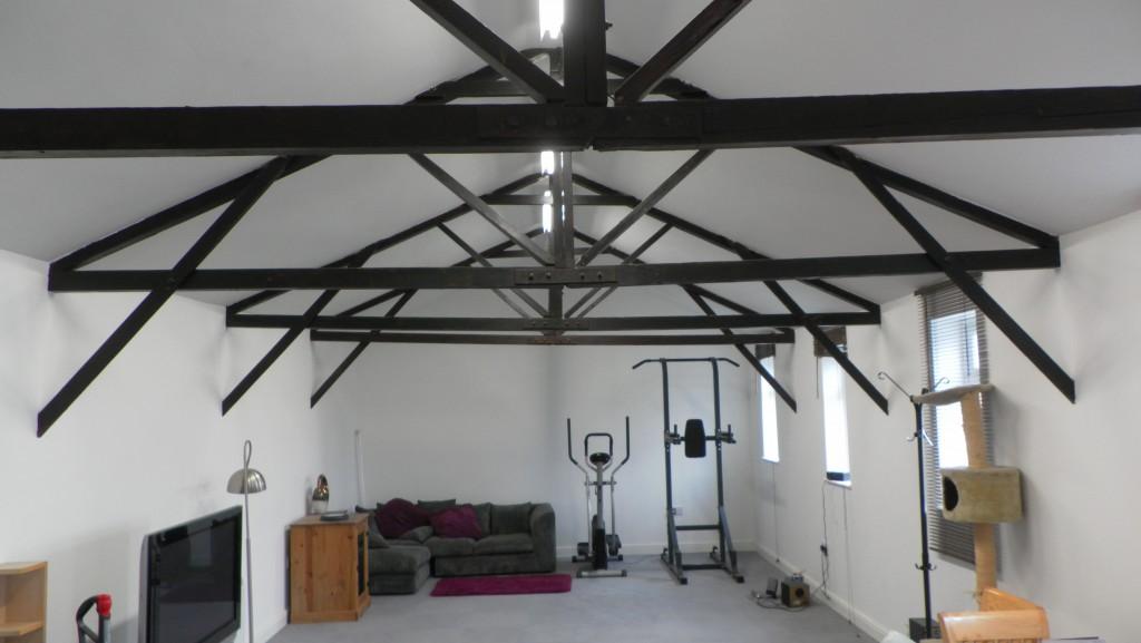 general building archives gn building services. Black Bedroom Furniture Sets. Home Design Ideas
